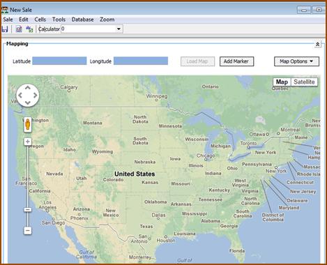 USA Latitude And Longitude Map Download Free USA Political Wall - Longitude los angeles us map