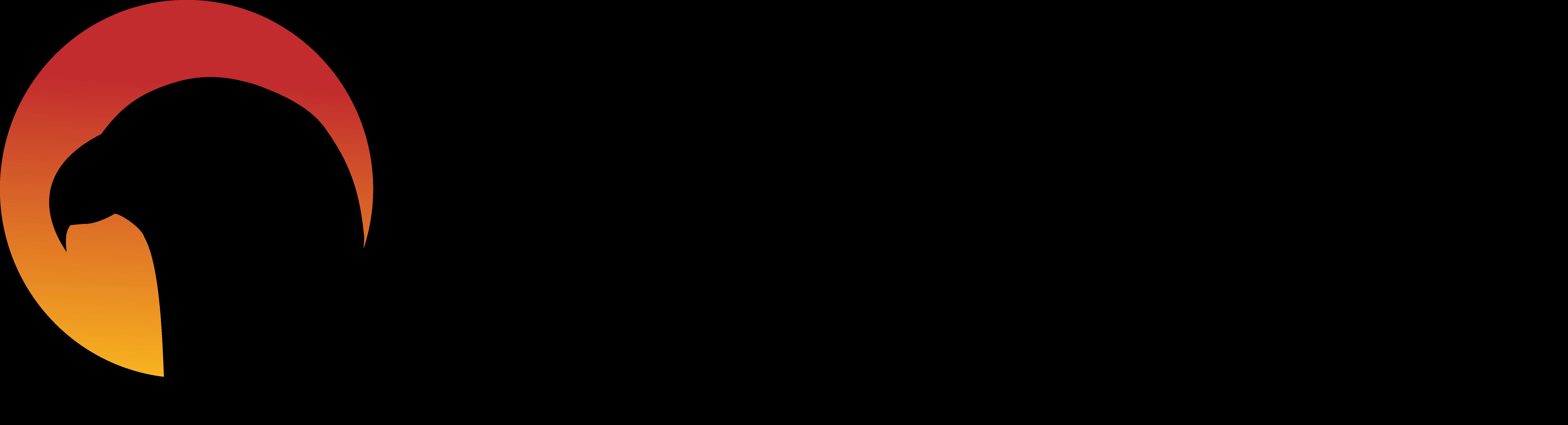 AgWare UAAR